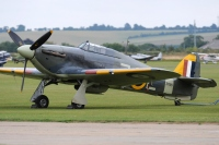 others-g-bkth-private-duxford